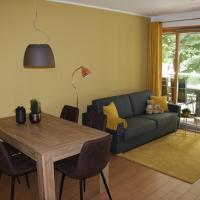 Appartment Larcher - Meinhard