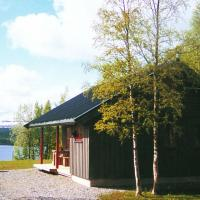 Two-Bedroom Holiday home in Nordli 1, hotel sa Holand
