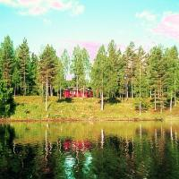 Holiday home in Torsby