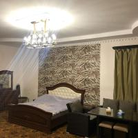 Sevan Best Apartament