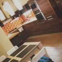 W&M Stylish Apartment