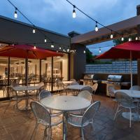 Home2 Suites by Hilton Rochester Henrietta, NY, hotel in Rochester