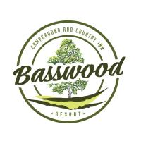 Basswood Resort