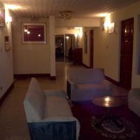 HOTEL HEILINDUL