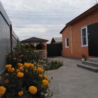 Raduga, hotel in Severobaykalsk