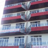 Polonini Apartamento, готель у місті Піума