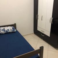 Hostel Rio Preto
