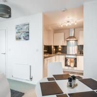 Exclusive Covent Garden Apartment