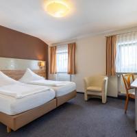 Trip Inn Hotel Hamm