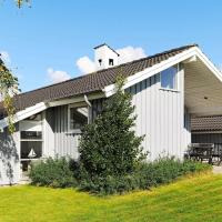 Holiday home Faaborg VII