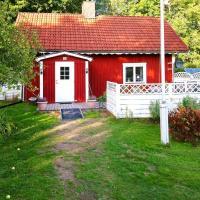 Holiday Home Mariannelund, hotel in Mariannelund