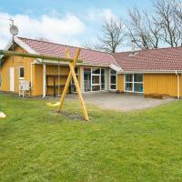 Holiday home Nordborg III