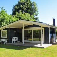 Holiday home Stege VII