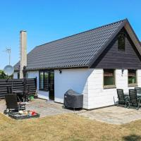 Holiday home Bogense XIII