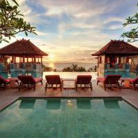 Mercure Kuta Bali, hotel in Kuta