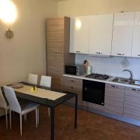 Appartamento Guercino, hotell i Cento
