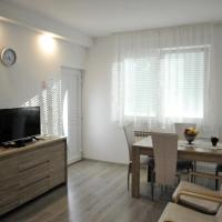 Rooms LU&LA, hotel in Velika Gorica