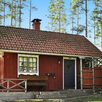 Holiday Home Åsen II