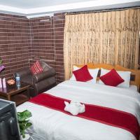 Hotel Noor