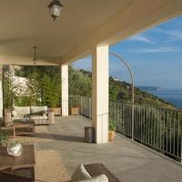 Santo Mercurio Country House, hotel in Pisciotta