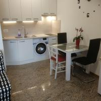 Apartma ROK, hotel in Ankaran