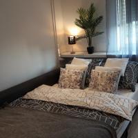 Apartament Żeromskiego – hotel w pobliżu miejsca Radom-Sadkow Airport - RDO w Radomiu