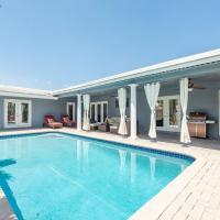 Property Callista, hotel in Fort Lauderdale