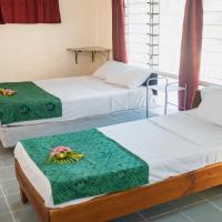 Karls Getaway Hotel and Tours