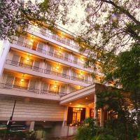 Royal Hotel Bogor, hotel in Bogor