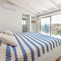 Mespilo House, Panoramic Apartments With Breakfast, hotel in Tochni