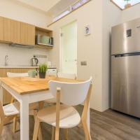 South Buona Vista Studio Suites A (Staycation Approved)