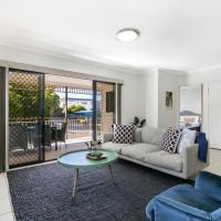 Family-Size Duplex in Quiet Neighbourhood
