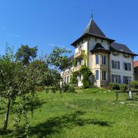 Villa Meyriem