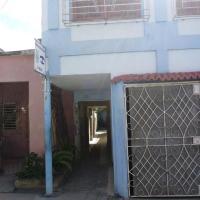 Villa ELEO
