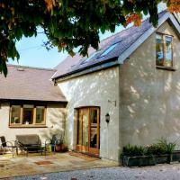 Honey Cottage, hotel in Amlwch