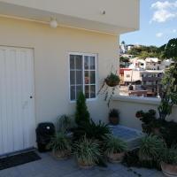 PRIVATE ROOM GREAT LOCATION ALTOS DE MIRAMONTES