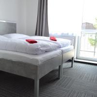 Garni Hotel 31