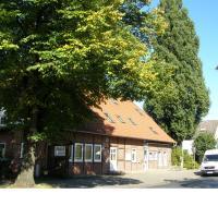 Hotel Alt Vinnhorst
