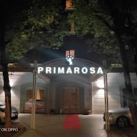 Hotel Primarosa