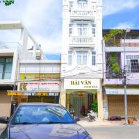 Khách sạn Hải Vân Luxury