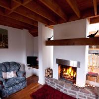 Achill Cottages, Hotel in Achill Sound