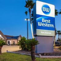 Best Western Port Aransas