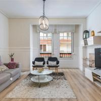 Urban by Forever Rentals