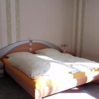 Ferienwohnung Carmen in 36396 Steinau-Ulmbach, Hotel in Steinau an der Straße