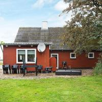 Holiday home Bredebro III, hotel i Bredebro
