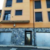 El Nido, hotel en Bronchales