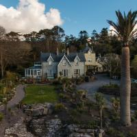 Kells Bay House and Gardens
