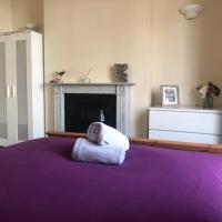 Deluxe 2 Bedroom Balham Excellent Location