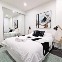 G02 Courtyard Apartment