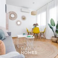 Olala Go Madrid Apartments